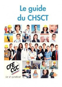 CHSCT large1-212x300