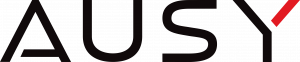 Logo_Ausy[1]