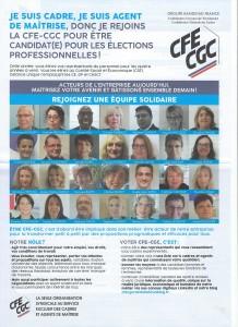 Appel a candidature 2019 JPEG