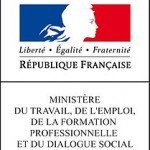 Ministère_Travail[1]