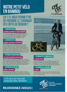 TRACT AVRIL 2021