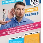<b>tract fevrier2017</b> <br />
