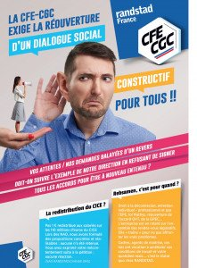 tract fevrier2017