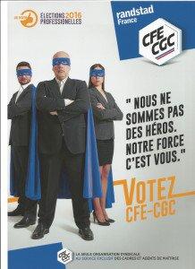 vote CFE CGC