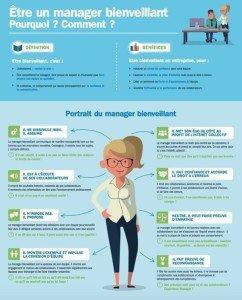 Manager-bienveillant-600x743[1]