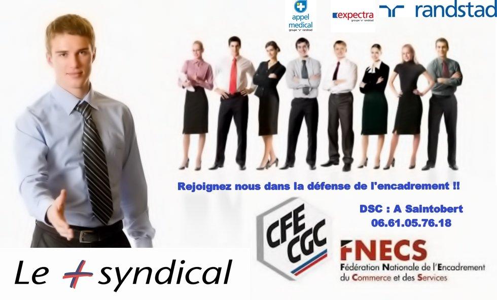 Final FNECS